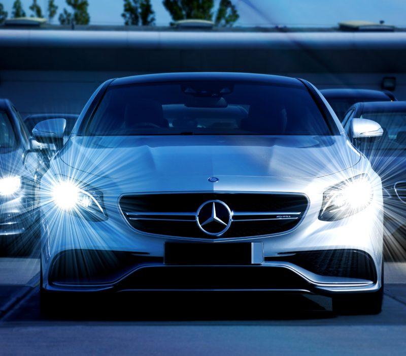 automobile-cars-headlights-120049